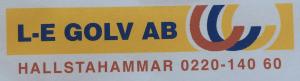 Le Golv Ab - Golv & Mattor i Hallstahammar, Köping och Kungsör